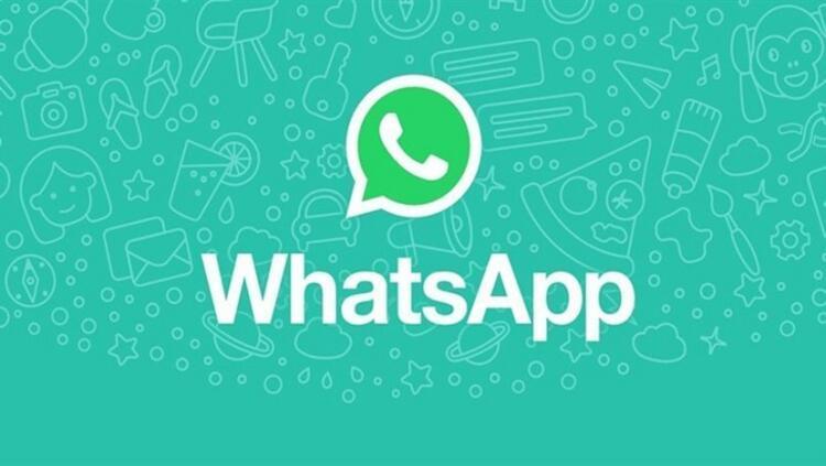 WhatsApp Web Karanlık mod nasıl yüklenir