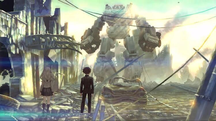 İşte Sonynin Tokyo Game Showda göstereceği oyunlar