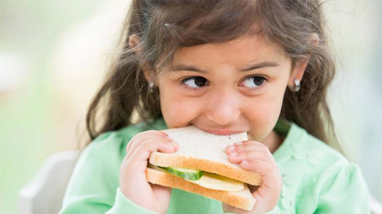 4-Sandviç