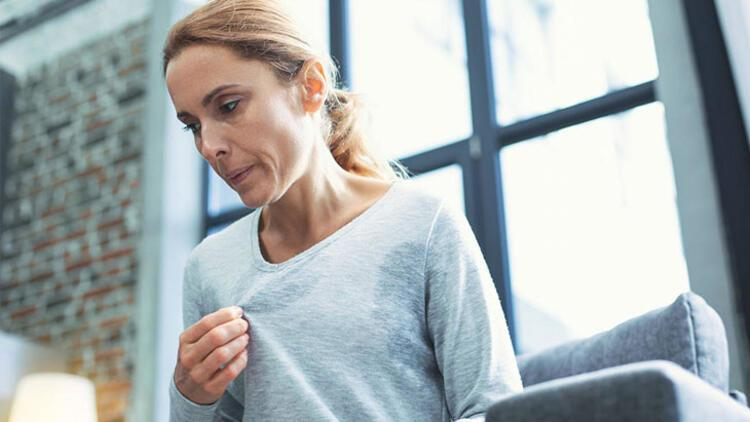 Menopoz sonrası görülen belirtiler nelerdir
