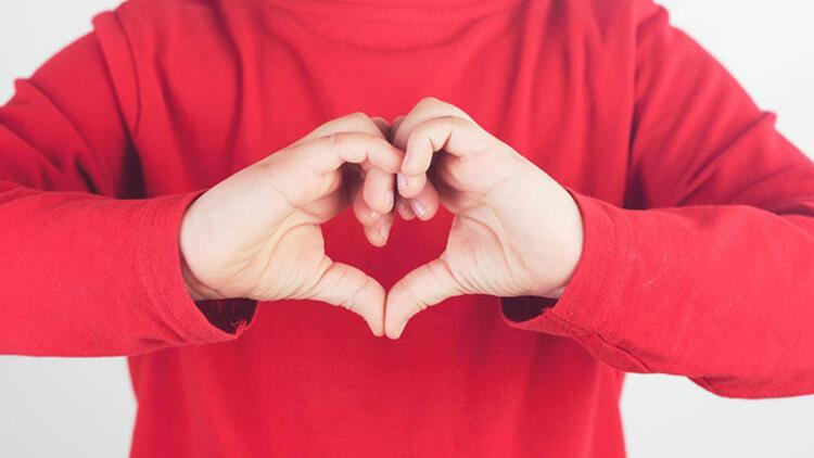 Enfeksiyonlar kalbi etkileyebilir