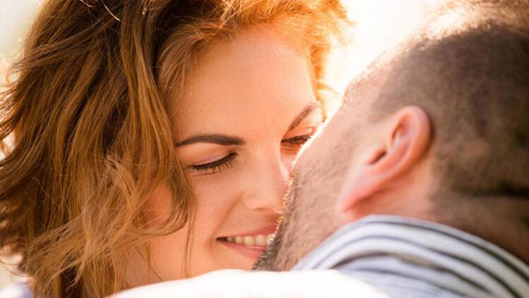 Evlendikten sonra hayatı baştan yazın