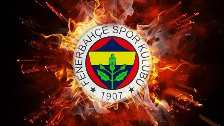 Fenerbahçe Kadrosu