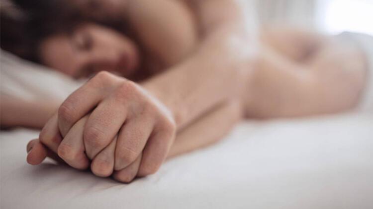 2-Cinsel check up yaptırın