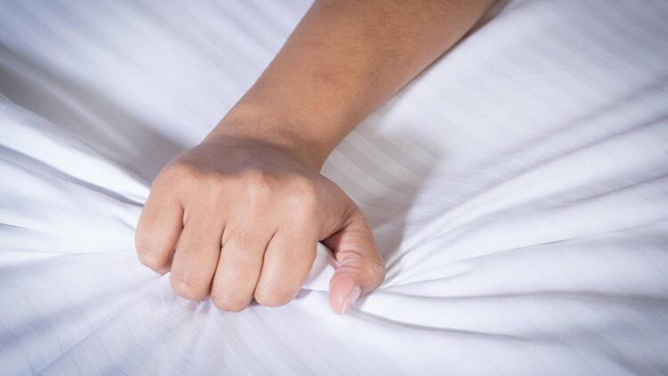 6-Yatak odanıza stresi sokmayın