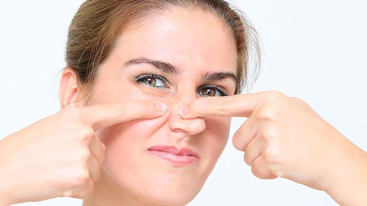 Akneleri iyileştirebilir