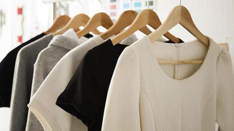 Doğru kıyafet seçimi önemli
