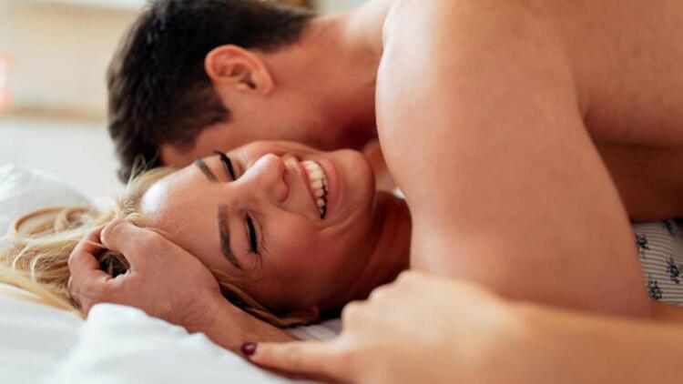 Oksitosin seviyeniz çok düşük olabilir