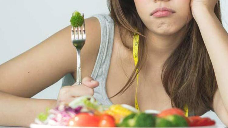 Gut hastalığından korunmanın yolları