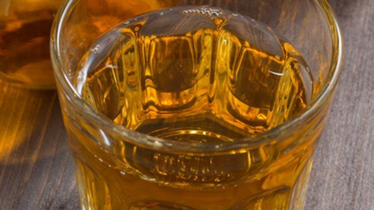 Mikrobiyom içeceği ile bağırsak floranızda doping etkisi yaratın
