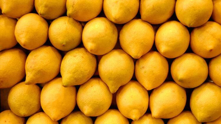 Geç iyileşen yaralar C vitamini eksikliğine işaret ediyor