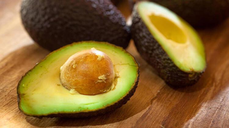 Kolesterolü düşürür