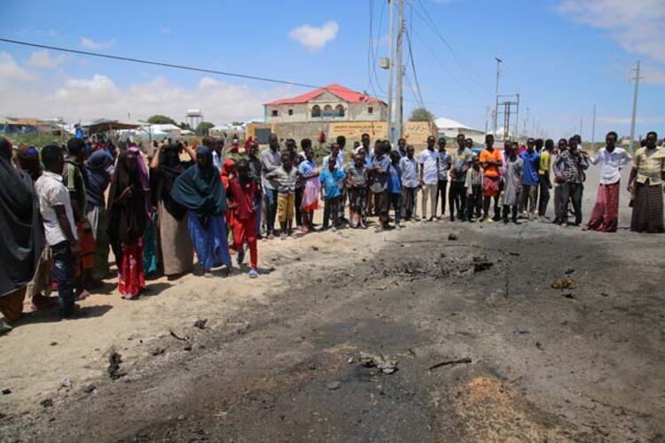 4. Somali
