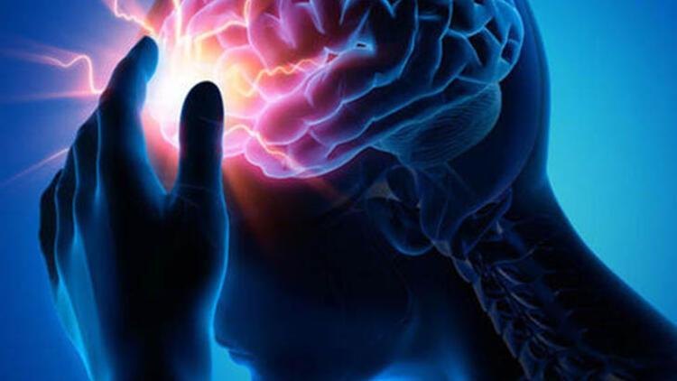 Epilepsi ve parkinsona karşı uygulanıyor