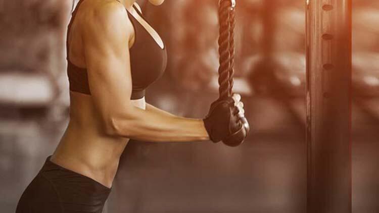 Motivasyonunuzu kaybedebilirsiniz