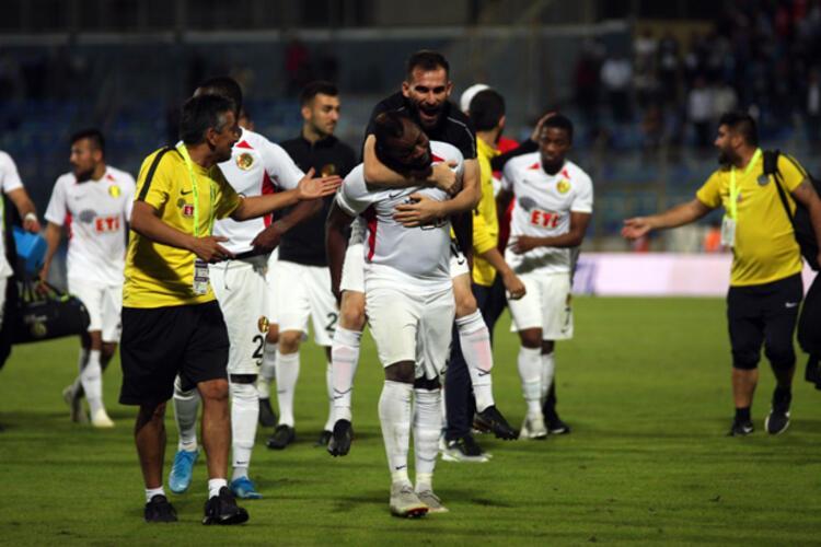 6-Eskişehirspor