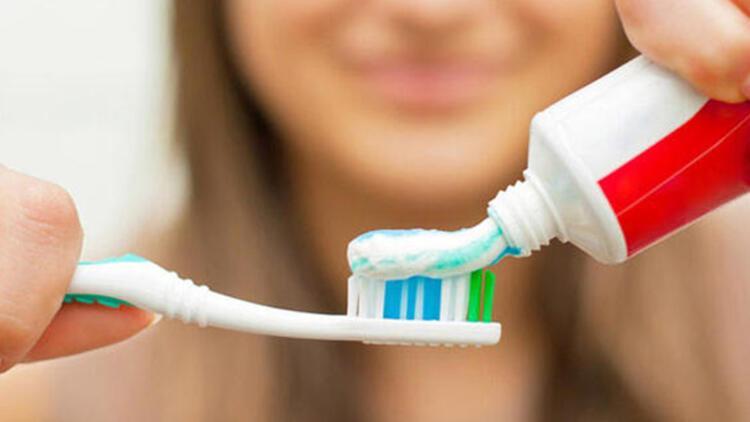 Ağız ve diş sağlığını koruyan öneriler