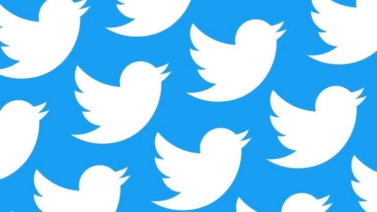 Twitter 6 aydır kullanılmayan hesapları silecek