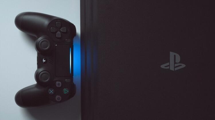 PlayStation 5ten yeni bir bilgi daha geldi