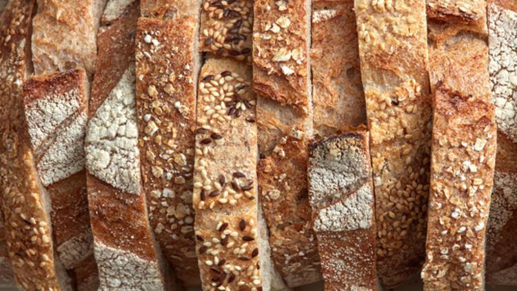 5-Ekmeksiz kalmayın ancak…