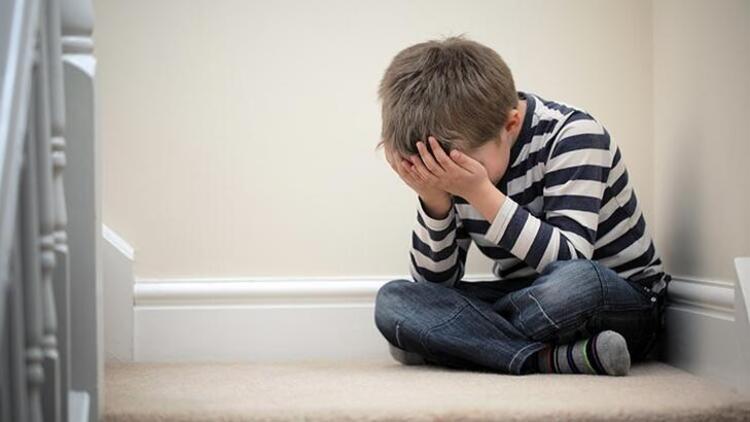 Konuşma bozuklukları tedavi edilebilir
