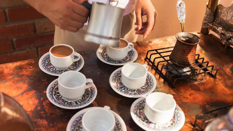 Dünya Türk Kahvesi Günü nasıl kutlanmaya başladı
