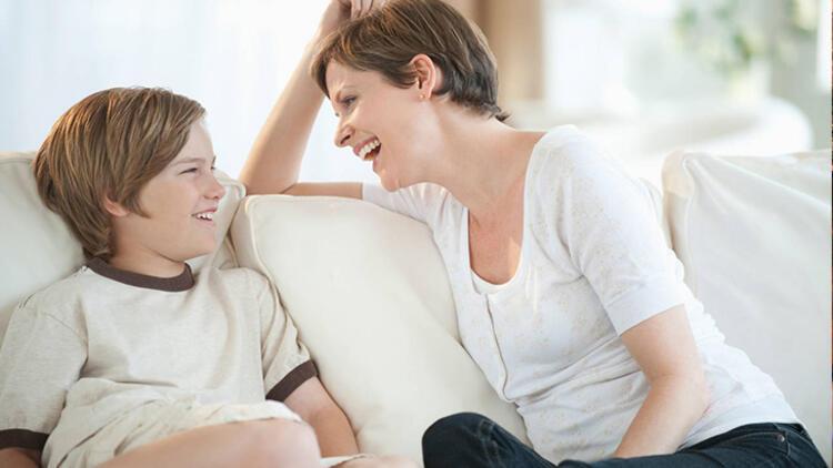 Zehirli iletişimi nasıl sağlıklı iletişime çevirebiliriz
