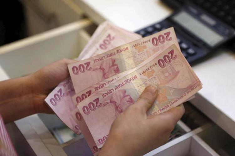 52 bin 500 lira daha az ödeyin