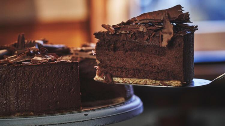 Çikolata soğuk algınlığı şikayetlerini artırıyor