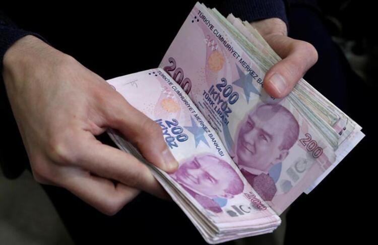 3.500 lira sınırı var