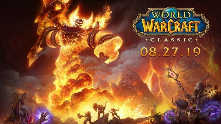 07. World of Warcraft