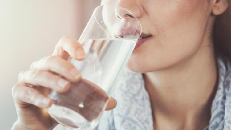 2-Mutlaka bol su için