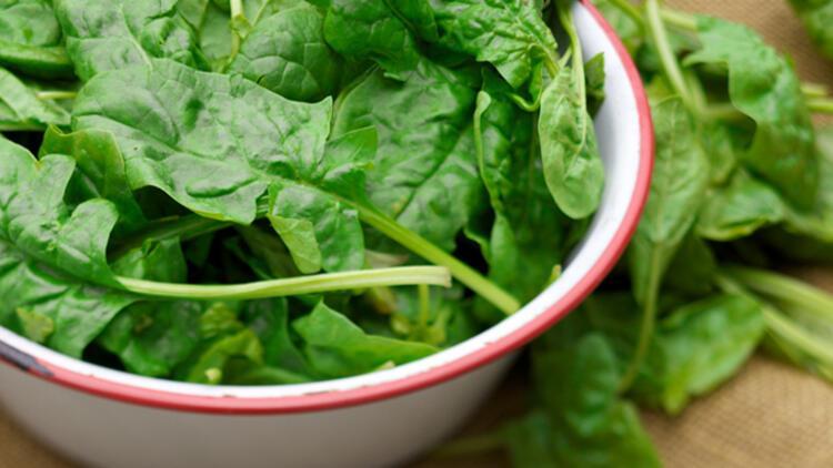 A vitamini ne miktarda tüketilmeli