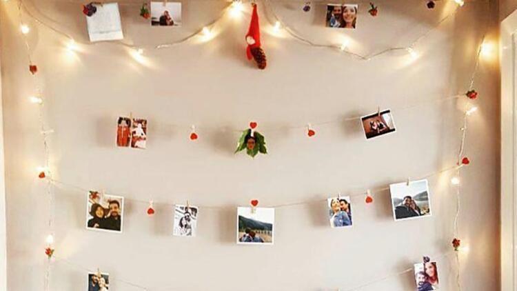 LED aydınlatma ile anılarınızı birleştirin