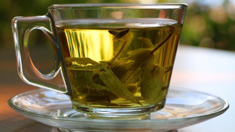 Odaklanma sorunu yaşayan kadınlar bu çayı içsin