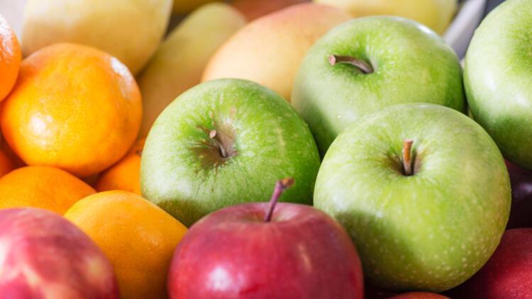 2-Meyveler