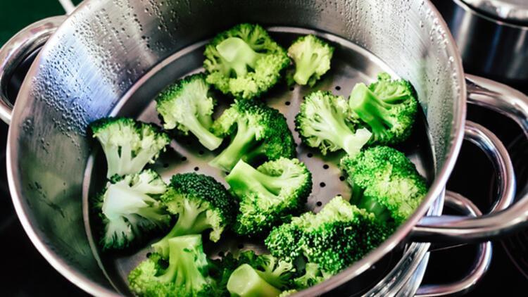 4-Brokoli