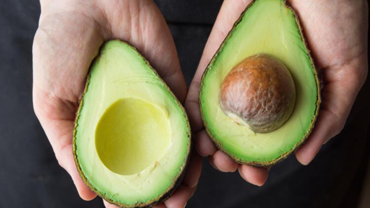 5-Avokado