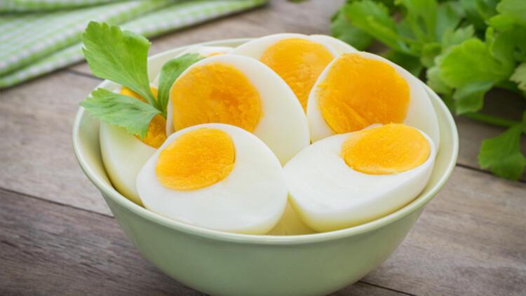3-Yumurta