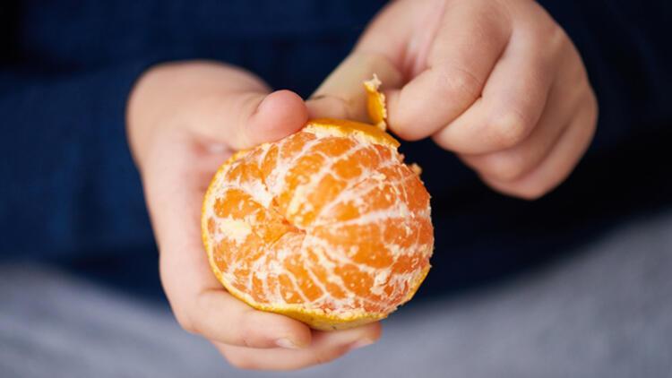 1-C vitamini deposu meyveler