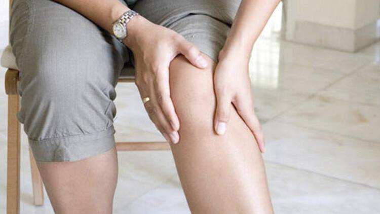 Tedavi edilmeğinde meydana gelen semptomlar