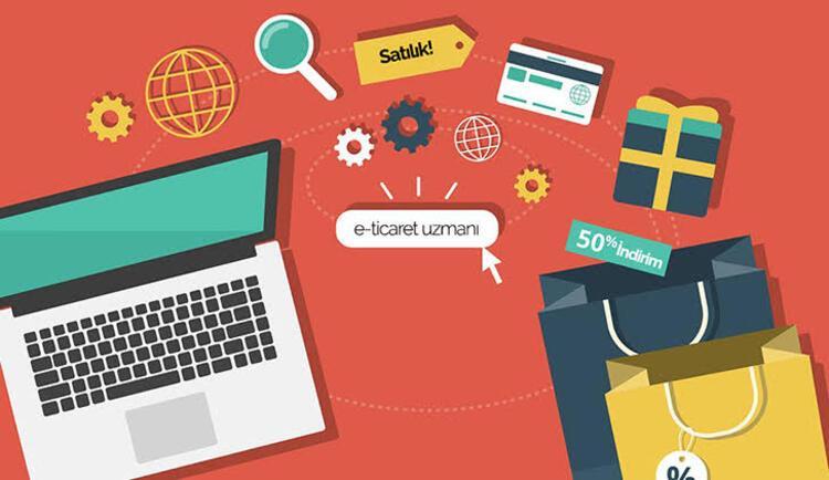 Online alışveriş için ayrı mail adresi açın