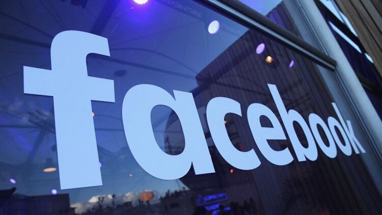Yeni Facebook tasarımı neler sunacak