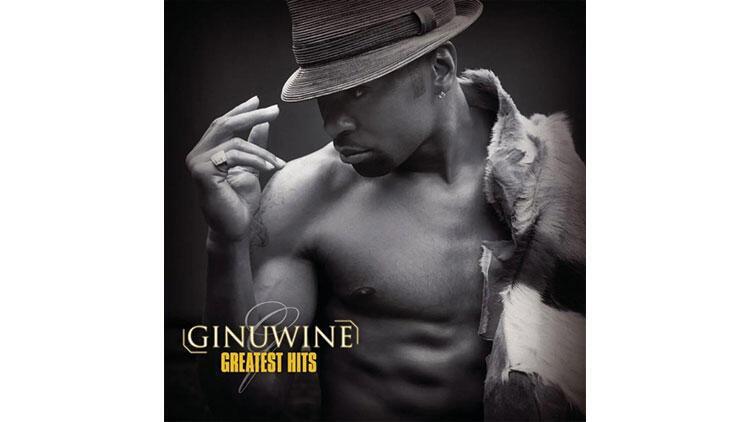 Ginuwine – Pony