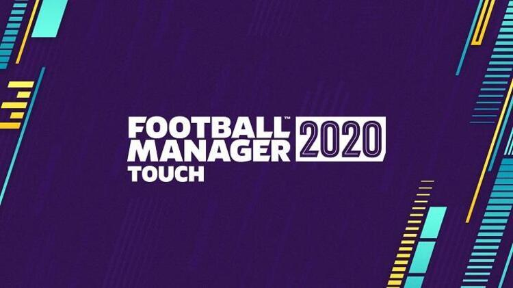 Foofball Manager 2020