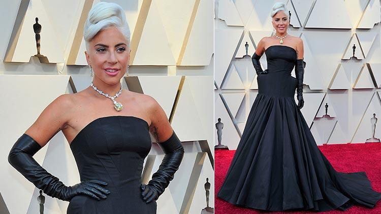 2019 - Lady Gaga