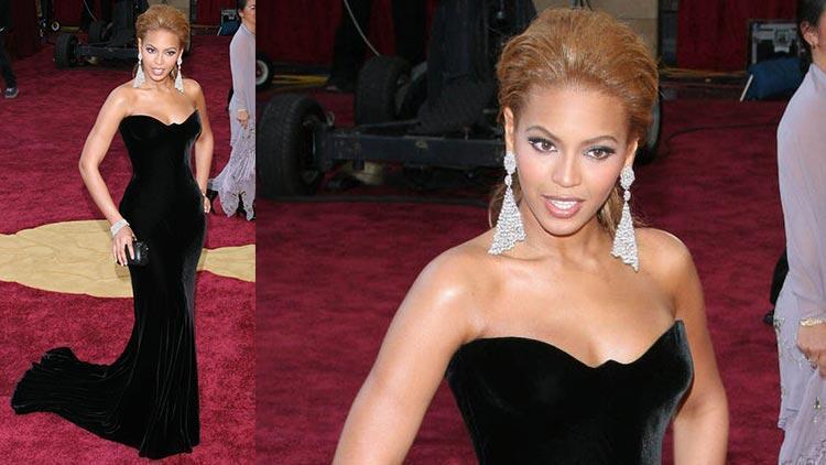 2005 - Beyoncé