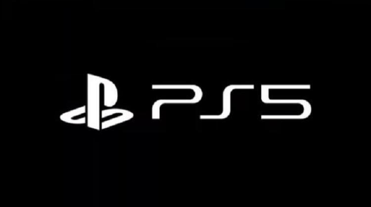 God of War geliştiricisinden PlayStation 5 açıklaması Ne zaman tanıtılacak