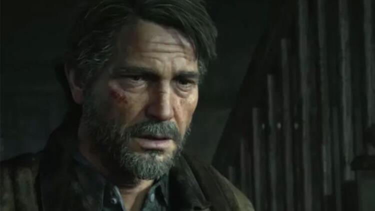 09.The Last Of Us 2