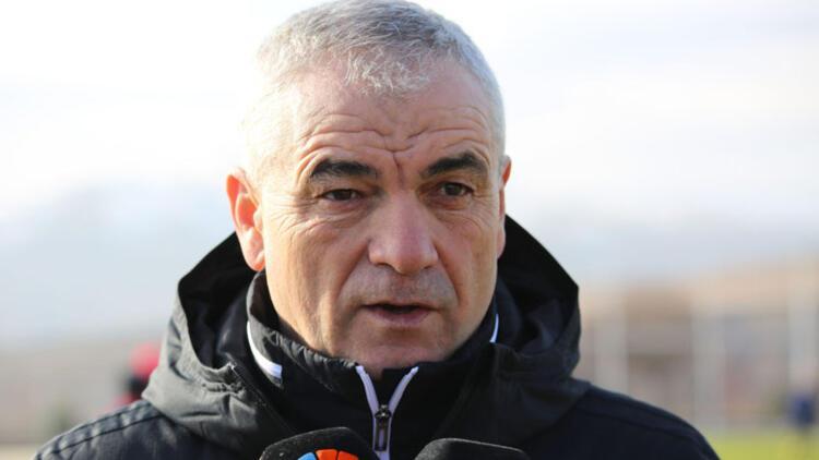 Milli Takım ve Beşiktaşla para konuşamam